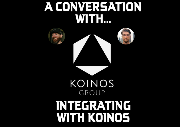 Integrating with Koinos1200.png