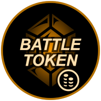 BattleToken_BlackBackgroundSml.png