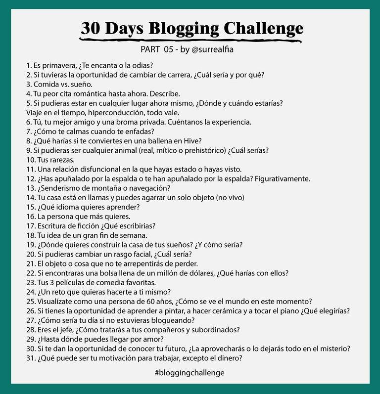 bloggingchallengepart05esp.jpg