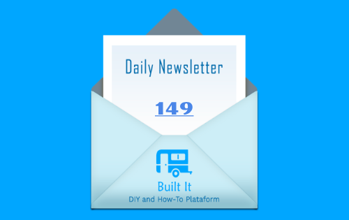 New daily newsletter 149.png