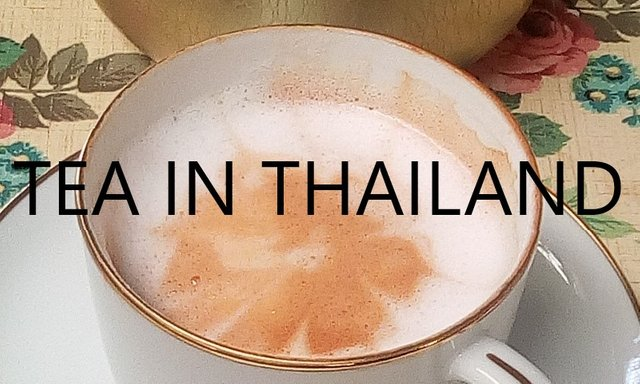 tea in thailand thumbnail.jpg
