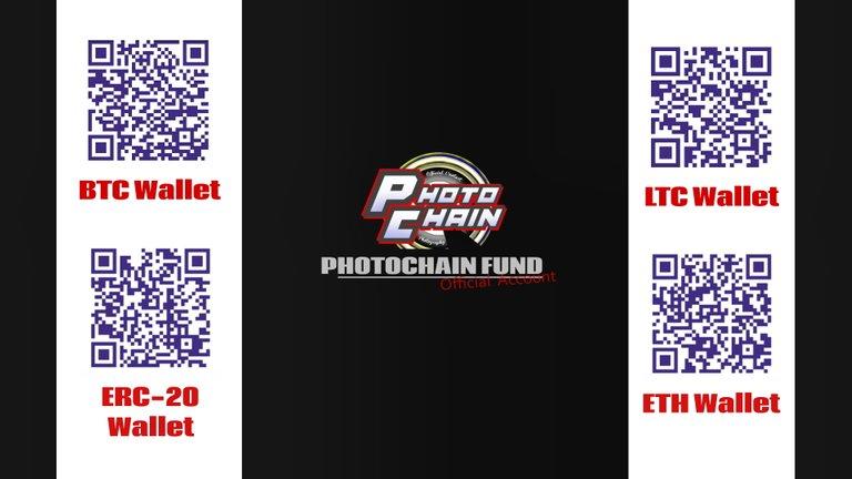 photochain fund_ADDRESSES.jpg