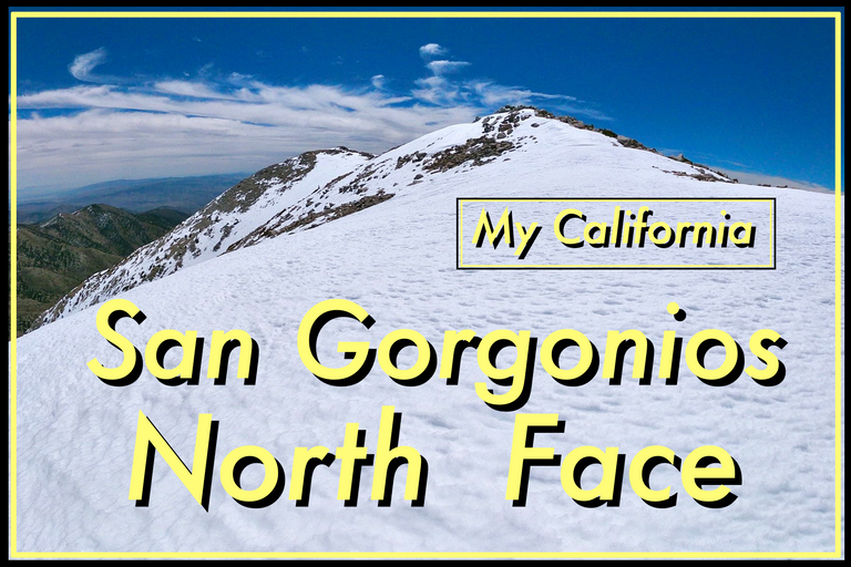 San G North face cover.png