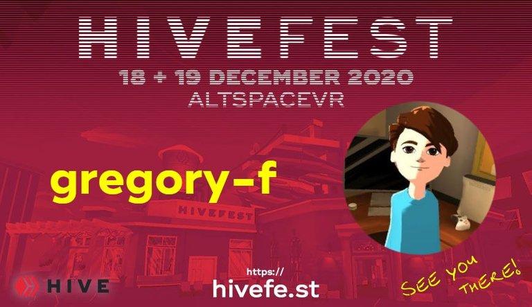 hivefest_attendee_card_gregoryf.jpg