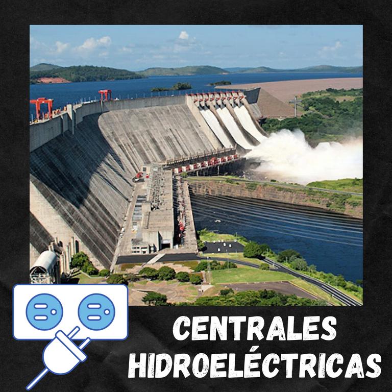Centrales Hidroeléctricas.png