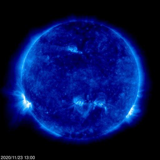 202011240036 Sun latest 1.jpg