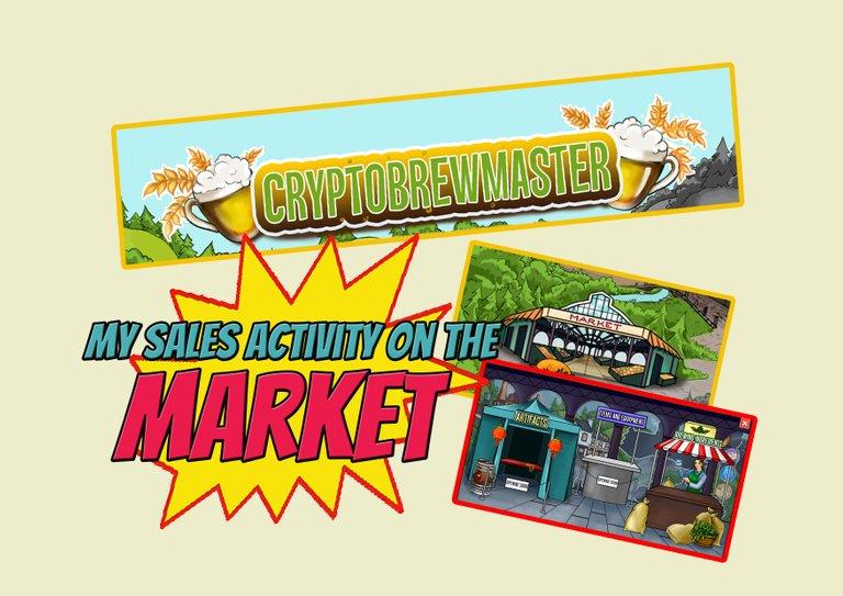 marketAggiornamento copia.jpg