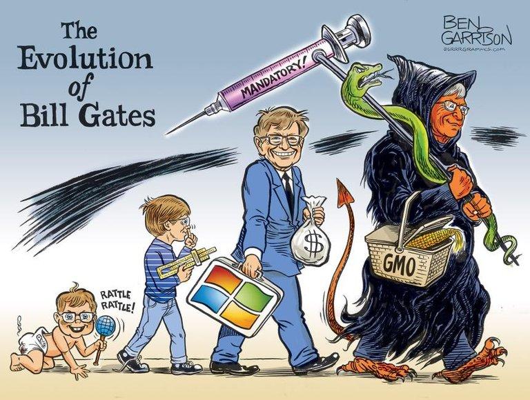 Evolution of Bill Gatesimage1.jpg