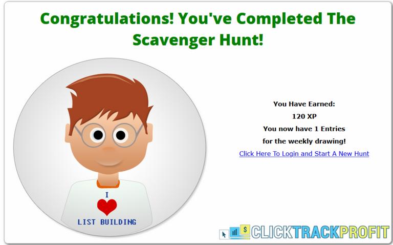 CompletedTheScavengerHunt.png