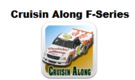 CruisinAlongFSeriesBadge.png