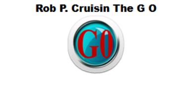RobPCruisinTheG O Badge.png