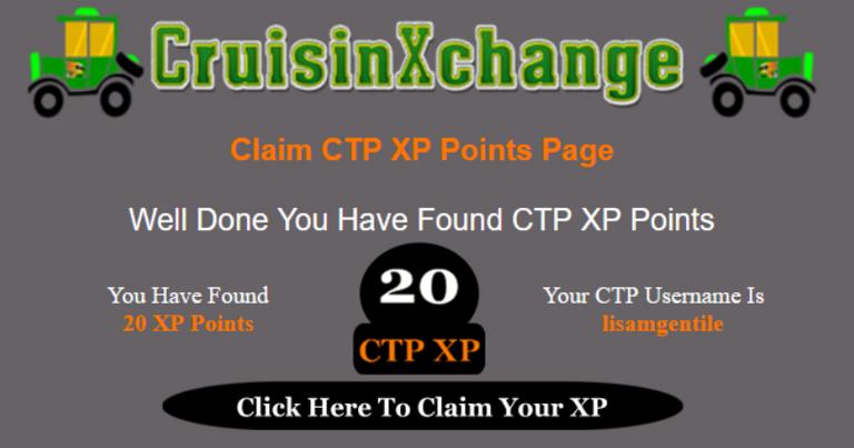 CruisinXchangeFoun20CTPXP.png