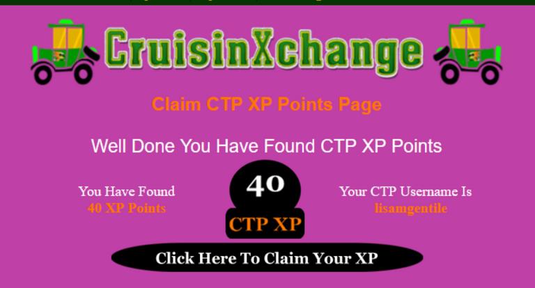 CruisinXchange40CTPXPPink.png
