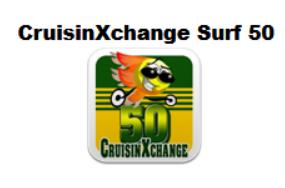 CruisinXchangeSurf50Badge.png