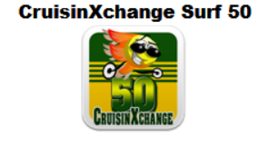 CruisinXchangeSurf50Badge.png