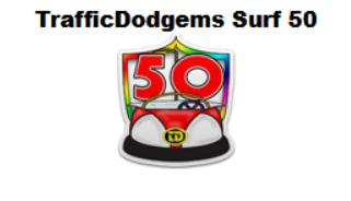 TrafficDodgemsSurf50Badge.png
