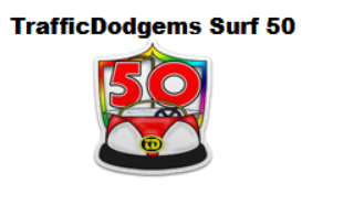 TrafficDodgemsSurf50Badge.png