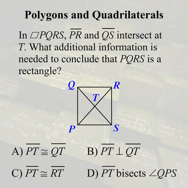Instagram Quiz Geometry_205.jpg