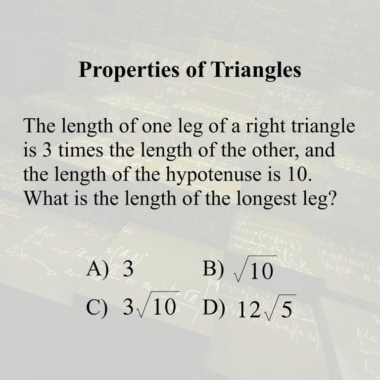 Instagram Quiz Geometry_195.jpg