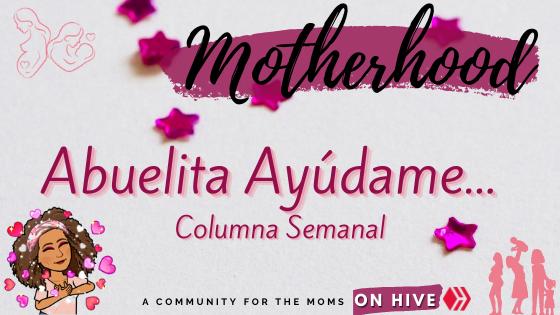 Motherhood  Cover  Mafalda.png