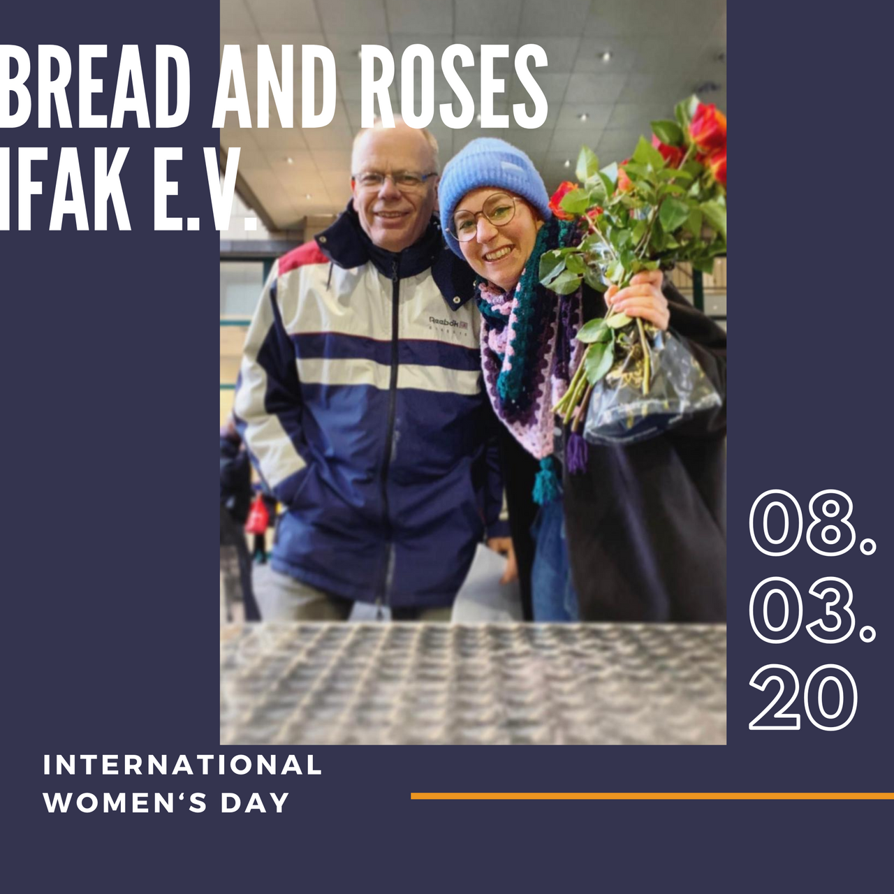 Bread and roses Ifak e.v..png