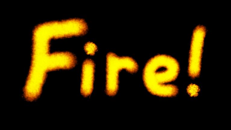 NoNamesLeftToUse  Fire.png