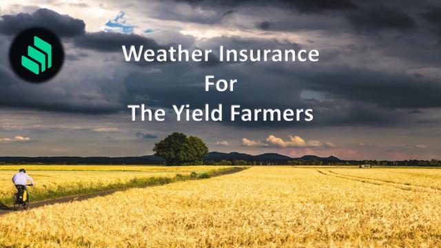yield farmer weather insurance.png