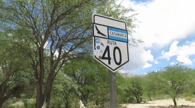 16.La Ruta406taetapa.jpg