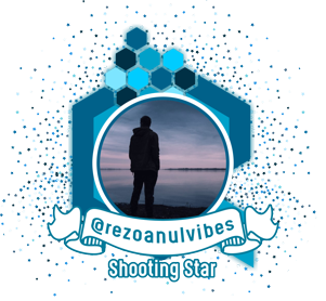 RezoanulVibes_Shooting Star.PNG
