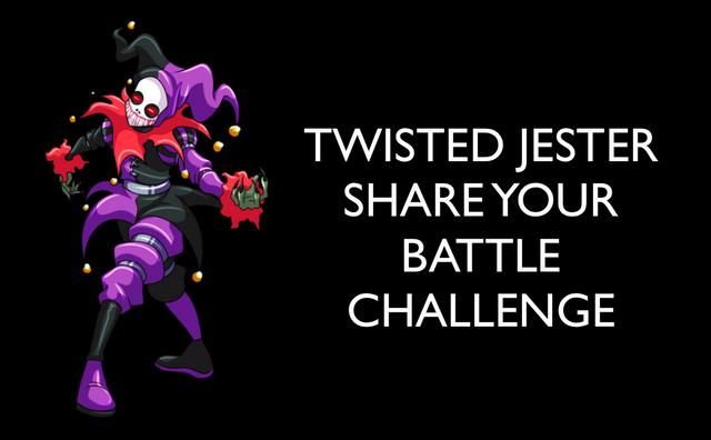 Splinterlands Twisted Jester.png