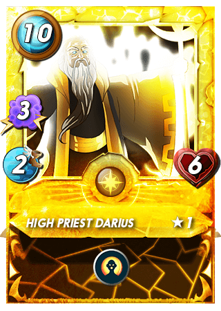 High Priest Darius_lv1_gold.png