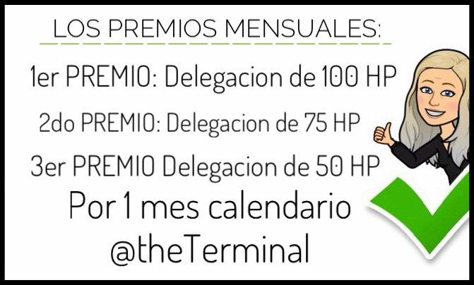 TerminalMonthlyPrizesSpanish.jpg