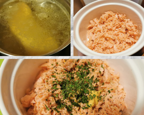 collage salmon spread prep.png