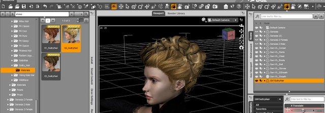 05_how_to_change_haircolor.jpg