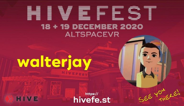 hivefest_attendee_card_walterjay.jpg