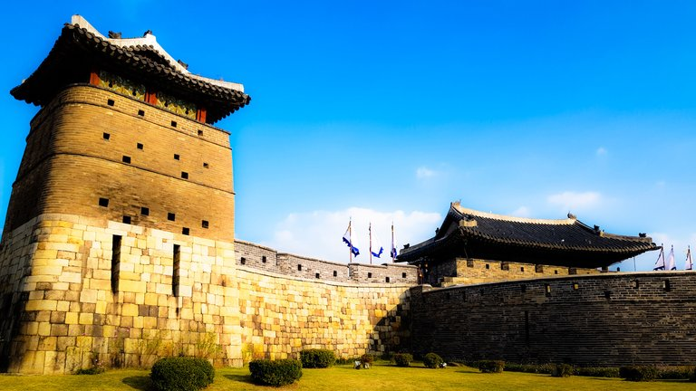 suwon tower and gate.jpg
