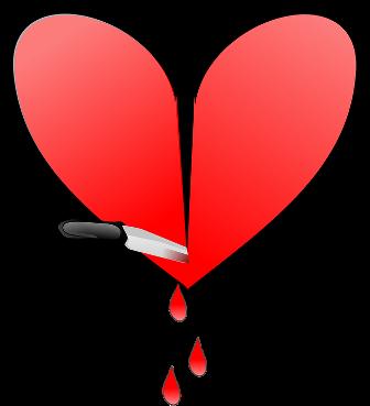 brokenheart153330_960_720.png
