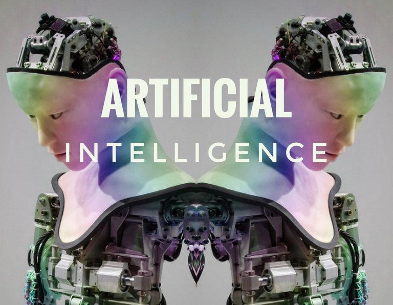 artificial_intelligence.jpeg
