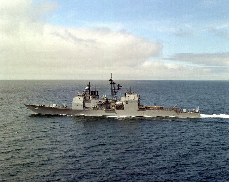 USS Valley Forge CG50.jpg