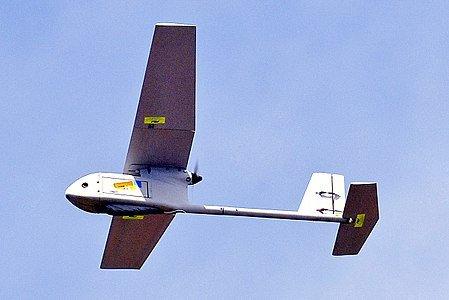 AeroVironment RQ11 Raven.jpg