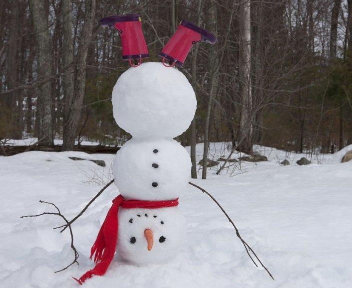 snowmane14186782078901024x682.jpg