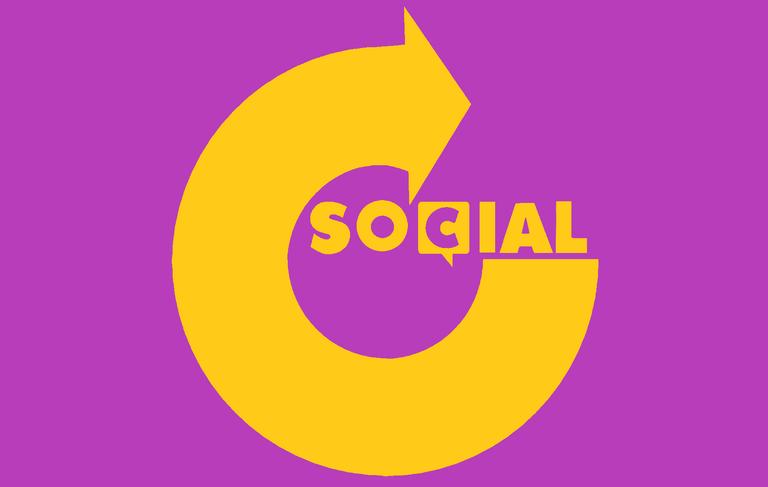 social refresh image 3.png
