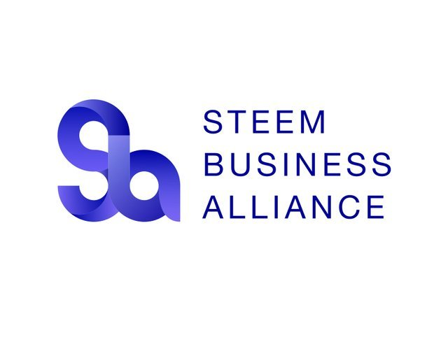 Steem Business Alliance Logo.jpg