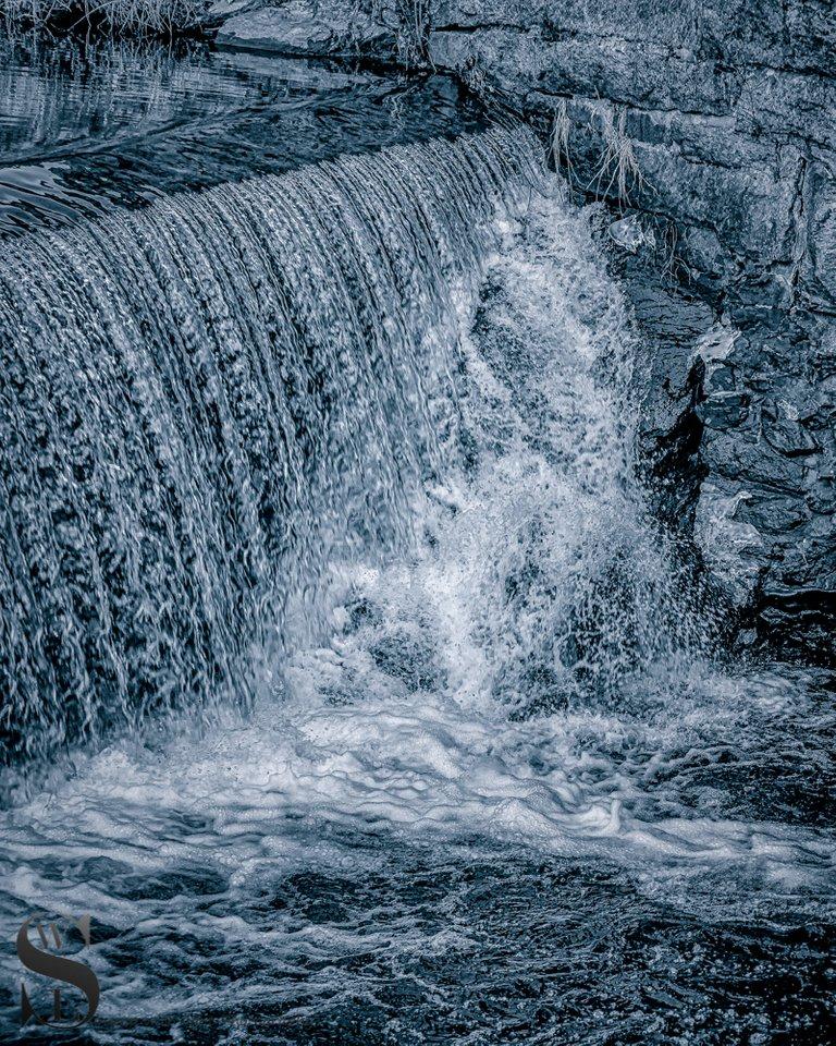 1 1 waterfalls on walk4.jpg