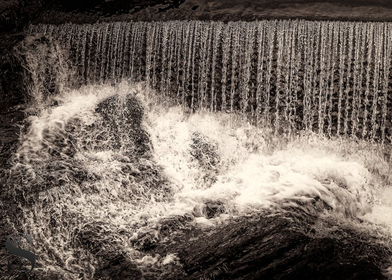 1 1 waterfalls on walk5.jpg