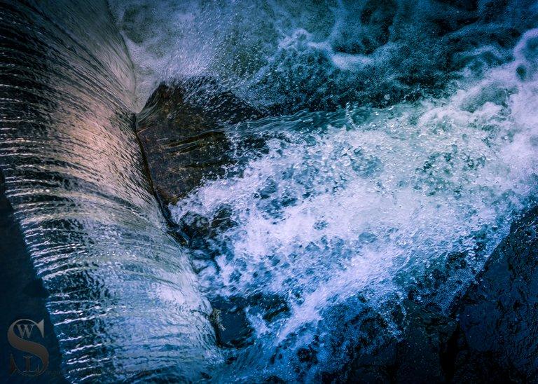 1 1 waterfalls on walk2.jpg
