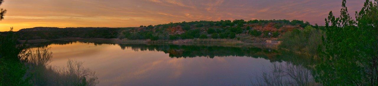 Sunset Copper Breaks.jpg