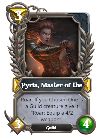 Pyria, Master of the Lightforge.png