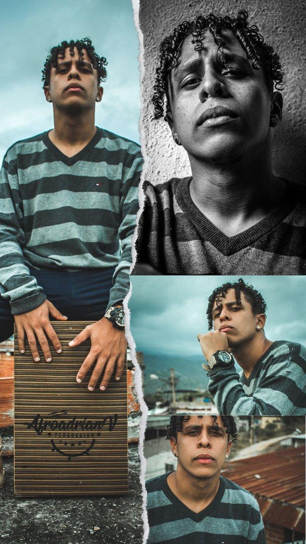 Collage-Urbano-de-5-Im-genes-Papel-Rasgado-Historia-de-Instagram-2