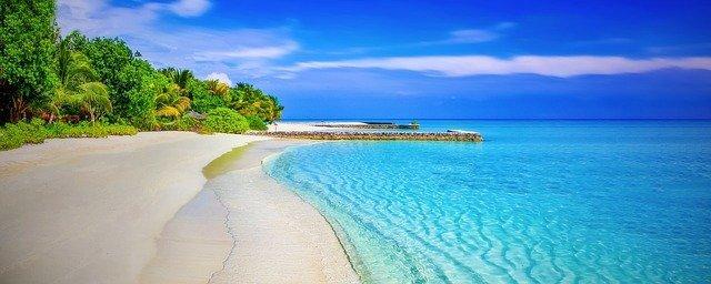 beach-1824855_640.jpg